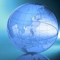 Perimeter Business Around the Globe